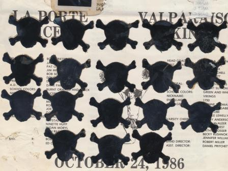 Waybac.1986.11.fhs3