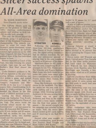 Waybac.1986.11.lpfaat6