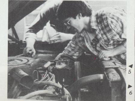Waybac.1986.11.tbge1