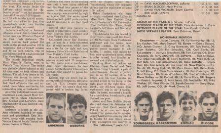 Waybac.1986.11.tfaat2