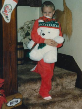 Waybac.1986.12.cilp14