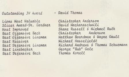 Waybac.1986.lpfl3