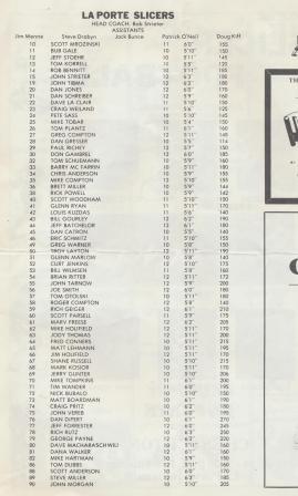 Waybac.1986.tfr1