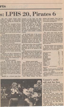 Waybac.1986.tin12