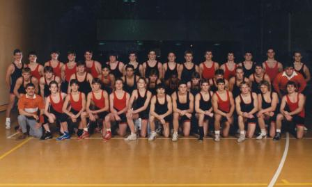 Waybac.1987.01.twp1