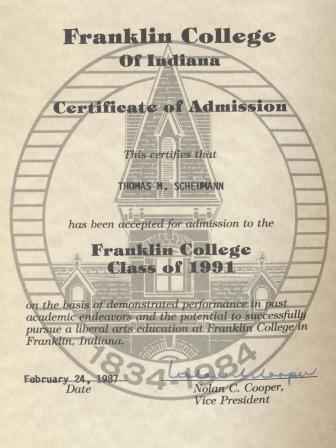 Waybac.1987.02.tfcal1