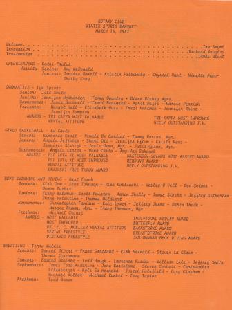 Waybac.1987.03.16.lpwsb1