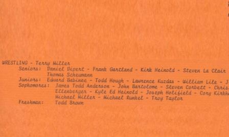 Waybac.1987.03.16.lpwsb2