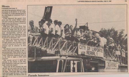 Waybac.1987.07.11.lpsbscp1