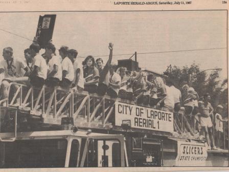 Waybac.1987.07.11.lpsbscp2