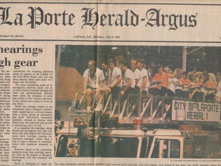 Waybac.1987.07.lpsc1