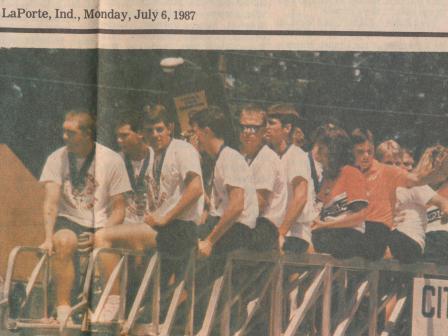 Waybac.1987.07.lpsc2