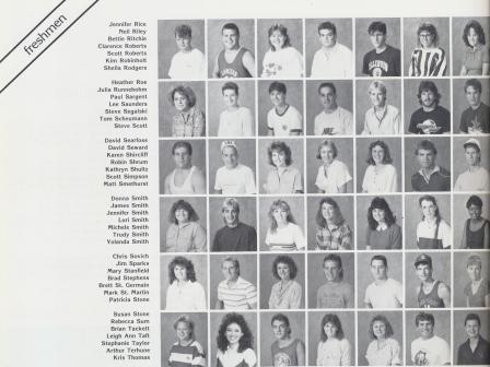 Waybac.1987.09.tfcyp1