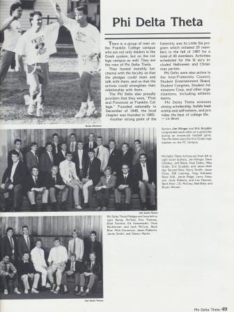 Waybac.1987.10.tybp1