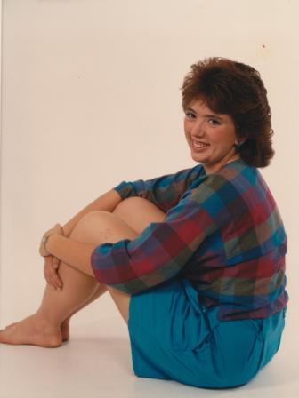 Waybac.1987.asp1