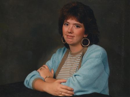 Waybac.1987.asp3