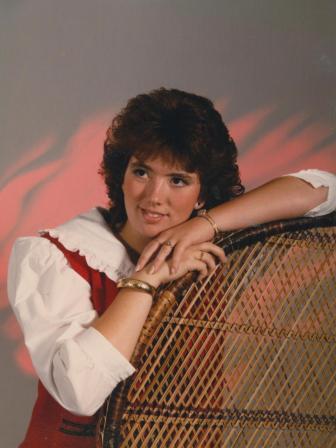 Waybac.1987.asp4