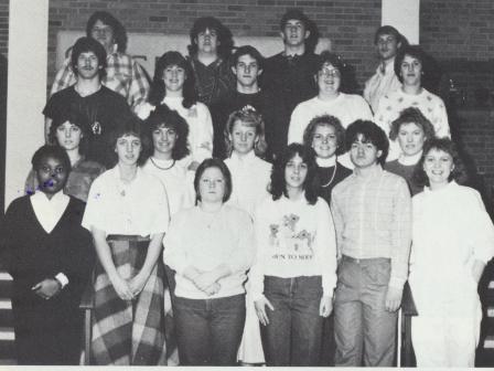 Waybac.1987.epy16
