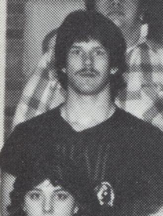 Waybac.1987.epy17