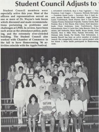 Waybac.1987.lpysc2