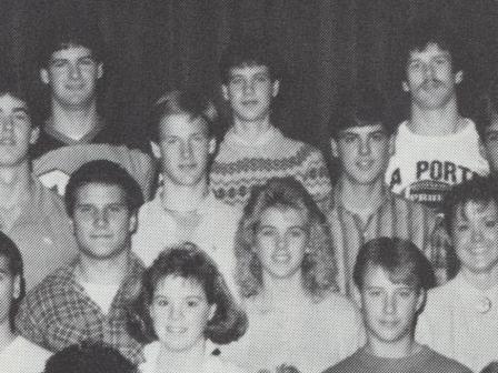Waybac.1987.lpysc4