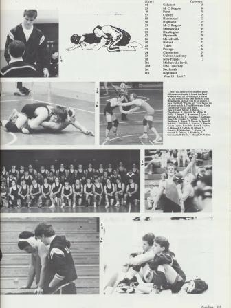 Waybac.1987.lpyw1