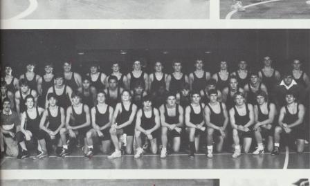 Waybac.1987.lpyw2