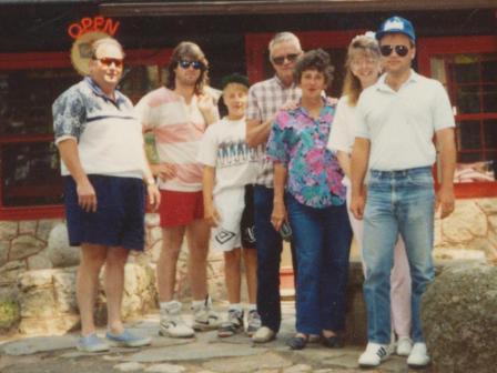 Waybac.1987.sviw1