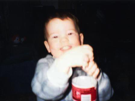 Waybac.1988.03.msbdp6