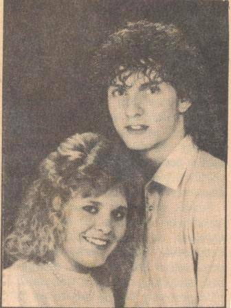 Waybac.1988.04.05.mlwa2