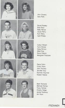 Waybac.1988.09.afcsp1