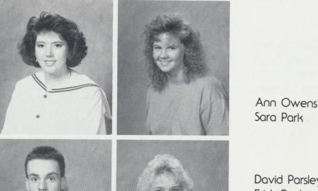 Waybac.1988.09.afcyp2