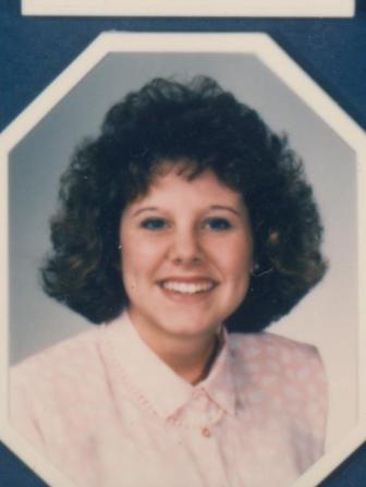 Waybac.1988.09.atdp3
