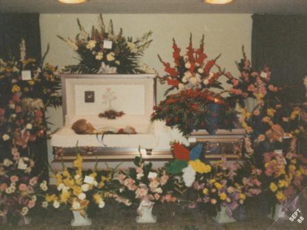Waybac.1988.09.cjmbf1