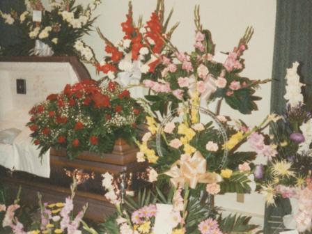 Waybac.1988.09.cjmbf16