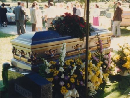 Waybac.1988.09.cjmbf17