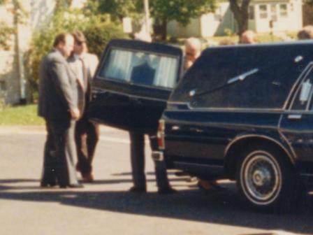 Waybac.1988.09.cjmbf18