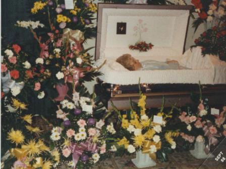 Waybac.1988.09.cjmbf2