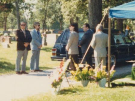 Waybac.1988.09.cjmbf21