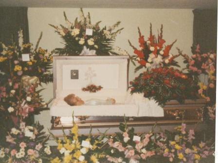 Waybac.1988.09.cjmbf4