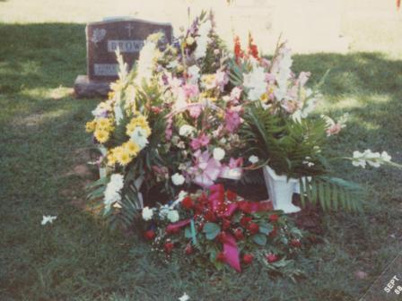 Waybac.1988.09.cjmbf7