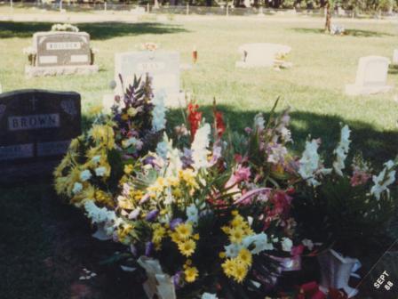 Waybac.1988.09.cjmbf9