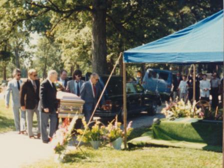Waybac.1988.09.cjmf2