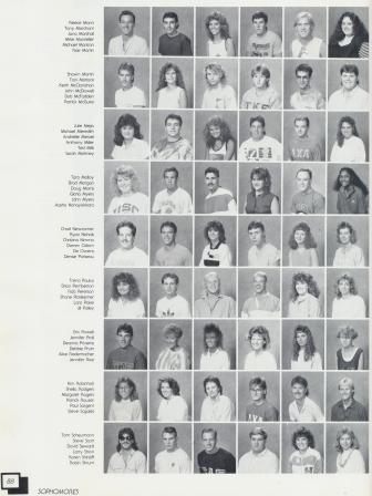 Waybac.1988.09.tybp1