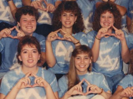 Waybac.1988.10.adddbd2