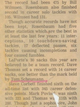 Waybac.1988.11.23.tin1