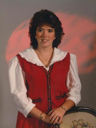Waybac.1988.asp05