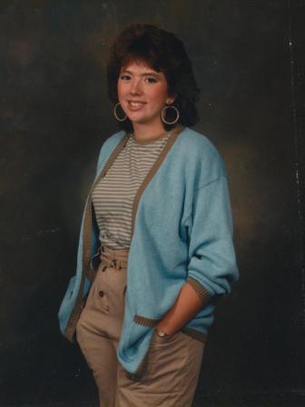 Waybac.1988.asp06