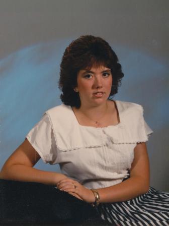 Waybac.1988.asp07