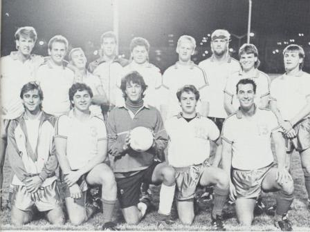 Waybac.1988.fcst1